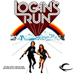 Logan's Run | William F. Nolan,George Clayton Johnson