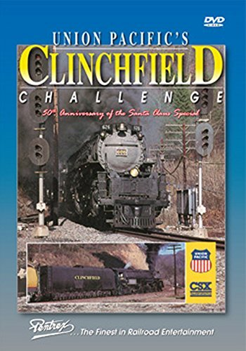 union-pacifics-clinchfield-challenge-50th-anniversary-of-the-santa-claus-special