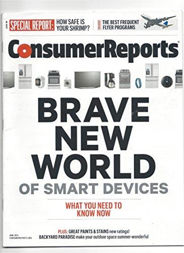 Consumer Reviews Appliances
