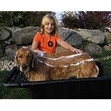 Scrub A Dub Dog Pet Bathing System