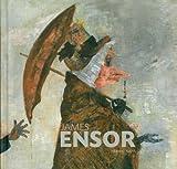 echange, troc Todts/Herwig - James Ensor