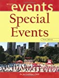 Special Events: Twenty-First Century Global Event Management, 3rd Edition