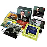 Byron Janis: The Complete RCA Collection