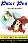 Children's book : Peter Pan (Revision...