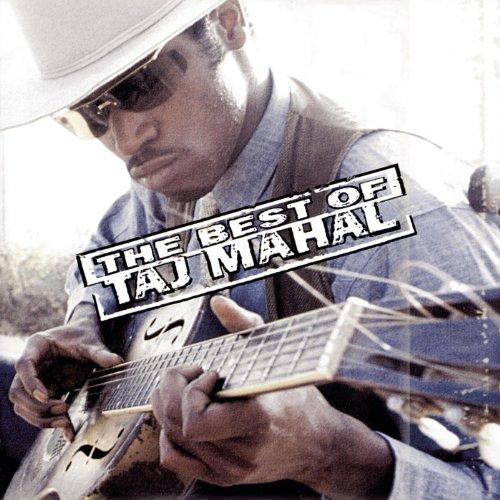 the-best-of-taj-mahal