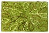 Paramorasi cotton Door mats / Bath mats