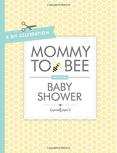Baby Shower To Do List front-704504