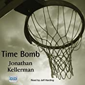 Time Bomb | Jonathan Kellerman