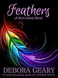 Feathers (A Witch Central Morsel)