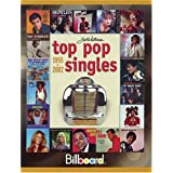 Billboard's Top Pop Singles 1955-2002 (Joel Whitburn's Top Pop Singles (Cumulative)) ~ Joel Whitburn