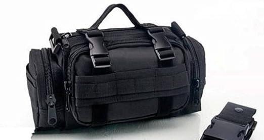 Canvas Strap For Bag Bag With Shoulder Strap