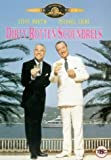 DIRTY ROTTEN SCOUNDRELS [IMPORT ANGLAIS] (IMPORT) (DVD)