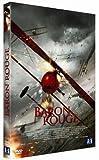Image de Baron rouge