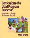 Confessions of a Used Program Salesman