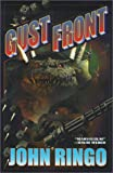 Gust Front (Posleen War Series #2)