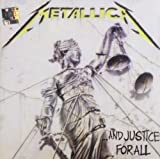 And Justice for All by Imports (1998-05-25)