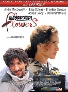 Harrison's Flowers [Édition remasterisée]