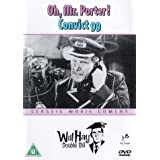 Will Hay - Oh Mr. Porter! / Convict 99 [DVD] [1938]by Will Hay