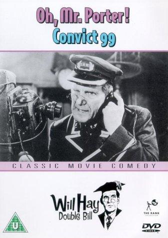 will-hay-oh-mr-porter-convict-99-dvd-1938