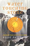 img - for Water Touching Stone (Inspector Shan Tao Yun) book / textbook / text book