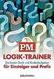 Image de P.M. Logik-Trainer für Einsteiger und Profis: Die besten Denk- und Knobelau