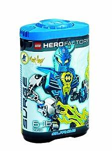 Lego 7169 - Hero Factory Mark Surge