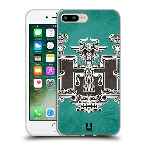 head-case-designs-xingu-tribes-tribes-soft-gel-case-for-apple-iphone-7-plus