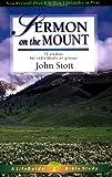 Sermon on the Mount (Lifeguide Bible Studies)