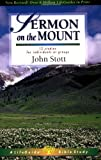 img - for Sermon on the Mount (Lifeguide Bible Studies) book / textbook / text book