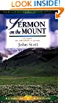 Sermon on the Mount (Lifeguide Bible...