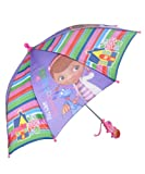 Doc McStuffins Needahugitis Umbrella
