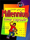 Create Your Own Millennium Time Capsule