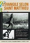 L'�vangile selon Saint Matthieu