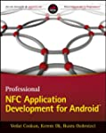 Professional NFC Application Developm...