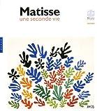 Matisse: A Second Life