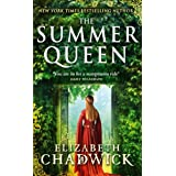 The Summer Queen (Eleanor of Aquitane Trilogy 1)
