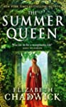 The Summer Queen (Eleanor of Aquitane...