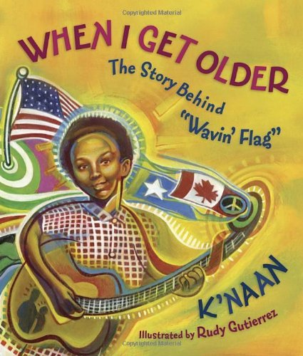 when-i-get-older-the-story-behind-wavin-flag-by-knaan-2012-09-13