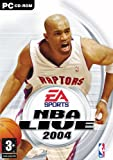 Cheapest NBA Live 2004 on PC