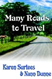 img - for Many Roads to Travel book / textbook / text book
