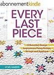 Every Last Piece: 12 Beautiful Design...