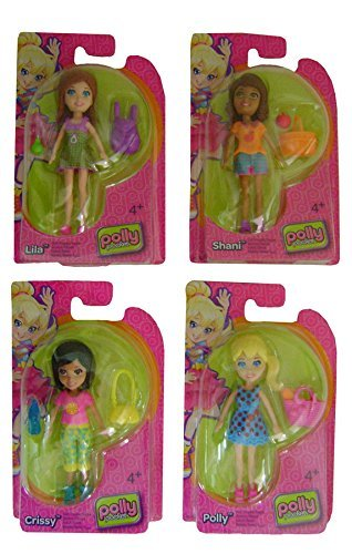 polly-pocket-doll-with-accessories-k7704-1-doll