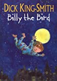 Billy the Bird