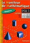 Le moniteur de math�matiques CE2/CM1...