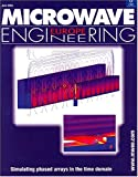 Microwave-Engineering-Europe