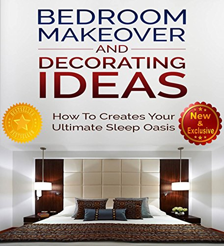 You how to makeover your bedroom quickly