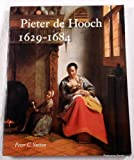Pieter de Hooch (0300077572) by Sutton, Peter