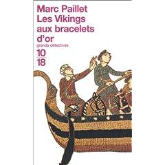 Les vikings aux bracelets d'or 518EC6DCTDL._SL500_AA240_
