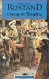 Cyrano de Bergerac (World Classics) (French Edition) (2877141268) by Edmond Rostand