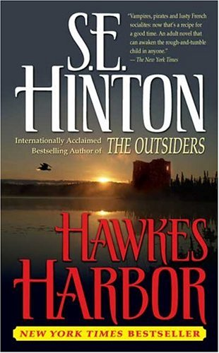 Image for Hawkes Harbor